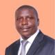 Kimani wa Mbogo