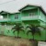 Brobnb Belize |My Belmopan Home |Monkey Bay St. Belmopan