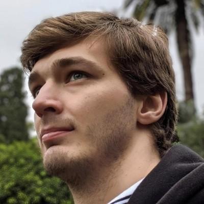 Avatar of Sergey Kolodyazhnyy, a Symfony contributor