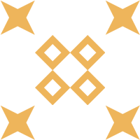gravatar for jcthomas000