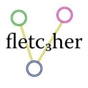 Fletcher Sandbeck