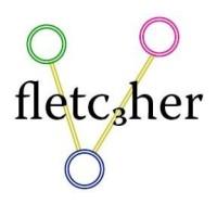 fletc3her