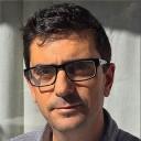 Fernando Garcia Rebolledo