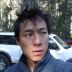 Allan Hsu's avatar