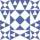 gravatar for yinjiani900129