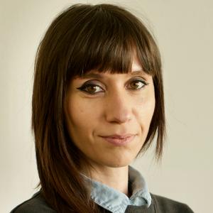 Irene Belloni