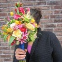 Bloemen op Locatie