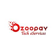 Ozoopay Tech