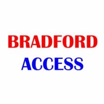 bradford's picture