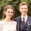 Carina & Jan-Erik