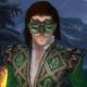 Feaelin's avatar