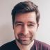 Boris Rybalkin's avatar