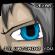 Vexar180's avatar