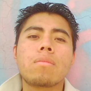 Arturo De La Cruz Bautista