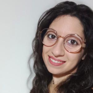 Stella Leonardi