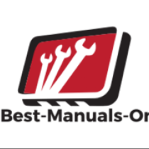 TheBestManuals's picture