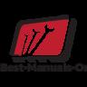 The Best Manuals Online
