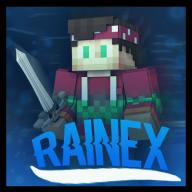 TheRealRainex