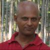 Ramkumar RS