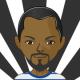Ahmad Hassan's avatar