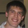 Daniel Popko