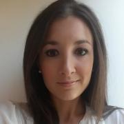 Alessandra Bonini