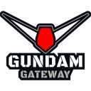 Gundam Gateway