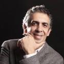avatar for José António Passos