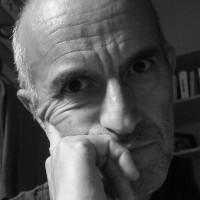 avatar for Enrico D'Errico