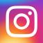 Avatar de Buy Instagram Followers Australia