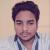 Avatar for Rajesh Ranjan
