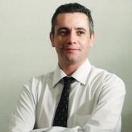 jmbarrosjr's picture