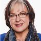 Elfriede Hübner