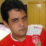 Frederico Pinheiro