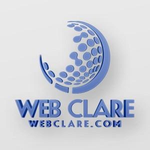 Web Clare