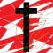 Pendosa yang tidak layak di hadapan Tuhan