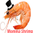 drshrimple
