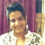 Vaishnavi Agrawal