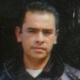 Carlos Roberto Reyes Paz