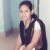 Rashmita Nanda