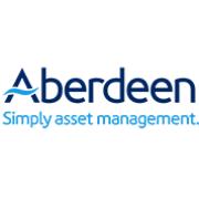 Photo of Aberdeen Asset Management