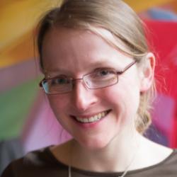 Fiona Nielsen