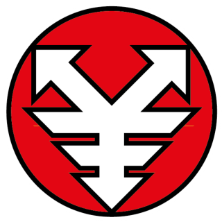 Yetidragon