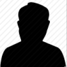 View raymondtgg's Profile