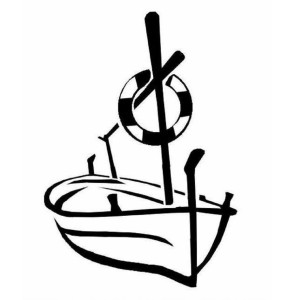 Associació de veïn de Son Serra de Marina