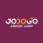 Photo of jodogoairportassist
