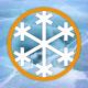 eisfunke's avatar