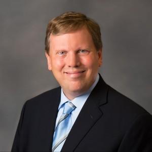 Jim Timmerberg