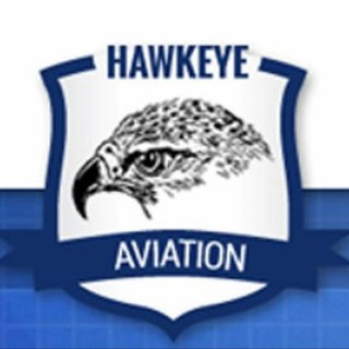 Aviation Maintenance Denver