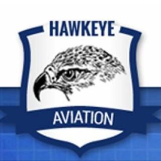 Aviation Maintenance Denver